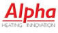 Alpha Heating boiler spares